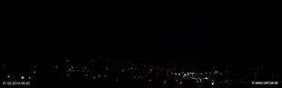 lohr-webcam-01-02-2014-06:40