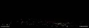 lohr-webcam-01-02-2014-06:50