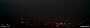 lohr-webcam-01-02-2014-07:20