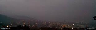 lohr-webcam-01-02-2014-07:30