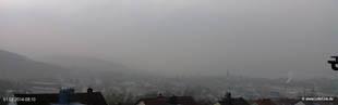 lohr-webcam-01-02-2014-08:10