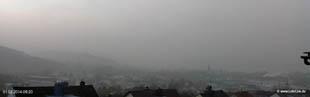 lohr-webcam-01-02-2014-08:20