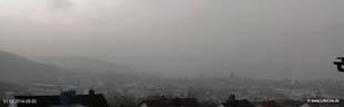 lohr-webcam-01-02-2014-08:30