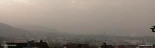 lohr-webcam-01-02-2014-08:40