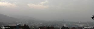 lohr-webcam-01-02-2014-09:30
