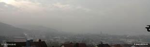 lohr-webcam-01-02-2014-09:40