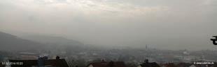 lohr-webcam-01-02-2014-10:20