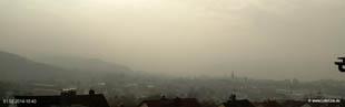 lohr-webcam-01-02-2014-10:40