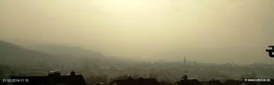 lohr-webcam-01-02-2014-11:10