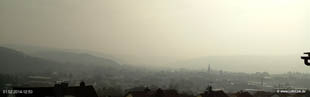 lohr-webcam-01-02-2014-12:50