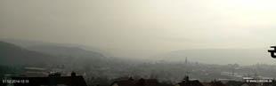 lohr-webcam-01-02-2014-13:10