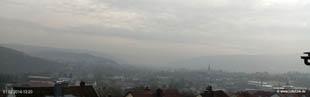 lohr-webcam-01-02-2014-13:20