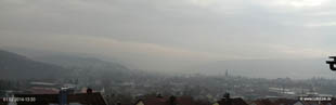 lohr-webcam-01-02-2014-13:30