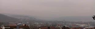 lohr-webcam-01-02-2014-14:30
