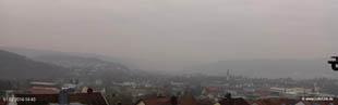 lohr-webcam-01-02-2014-14:40