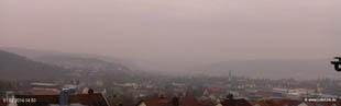 lohr-webcam-01-02-2014-14:50