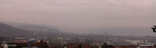 lohr-webcam-01-02-2014-15:20