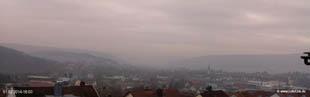 lohr-webcam-01-02-2014-16:00