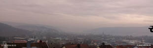 lohr-webcam-01-02-2014-16:10