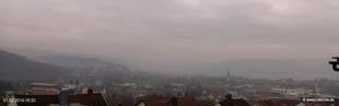 lohr-webcam-01-02-2014-16:30