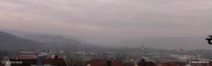 lohr-webcam-01-02-2014-16:40