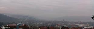 lohr-webcam-01-02-2014-16:50