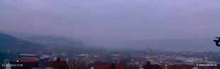 lohr-webcam-01-02-2014-17:10
