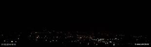 lohr-webcam-01-02-2014-18:10