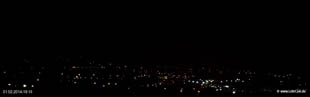 lohr-webcam-01-02-2014-19:10