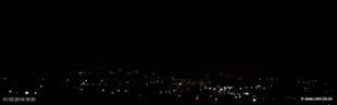 lohr-webcam-01-02-2014-19:30