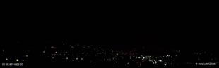 lohr-webcam-01-02-2014-22:00