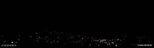 lohr-webcam-01-02-2014-22:10