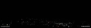 lohr-webcam-01-02-2014-22:30