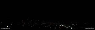 lohr-webcam-01-02-2014-22:40