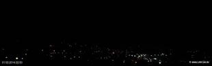 lohr-webcam-01-02-2014-22:50