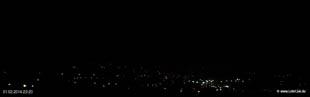 lohr-webcam-01-02-2014-23:20