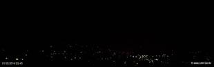 lohr-webcam-01-02-2014-23:40