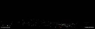 lohr-webcam-01-02-2014-23:50