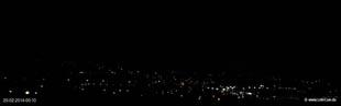 lohr-webcam-20-02-2014-00:10