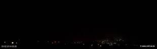 lohr-webcam-20-02-2014-02:20