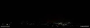 lohr-webcam-20-02-2014-02:30