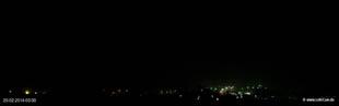 lohr-webcam-20-02-2014-03:00