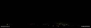 lohr-webcam-20-02-2014-03:10