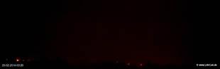 lohr-webcam-20-02-2014-03:20