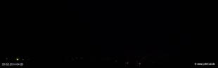 lohr-webcam-20-02-2014-04:20
