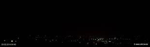 lohr-webcam-20-02-2014-04:40