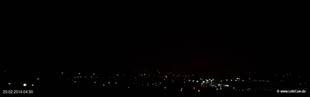 lohr-webcam-20-02-2014-04:50