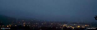 lohr-webcam-20-02-2014-07:00