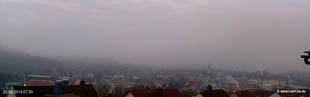 lohr-webcam-20-02-2014-07:30