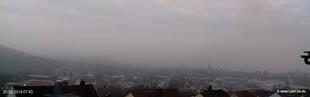 lohr-webcam-20-02-2014-07:40